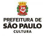 prefeitura-sao-paulo_cultura